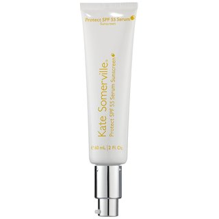 Kate Somerville Protect SPF 55 Serum Sunscreen
