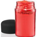 MAC Pigment in Neo-Orange