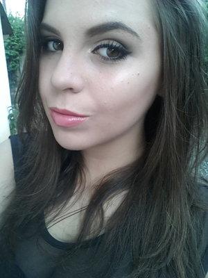 Best MAC lipsticks for fair skin? | Beautylish