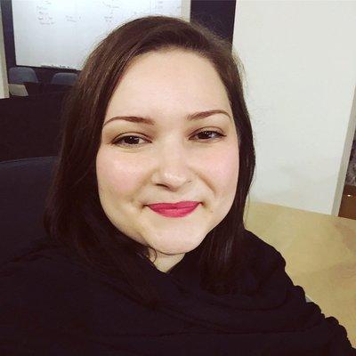 Liesl Katja G.