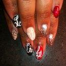 love life nails