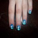 Facebook Nails!