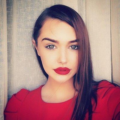 Sanja N.
