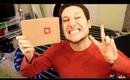 BIRCHBOX February 2012 | Kiehl's, Shu Uemura, Supersmile & more