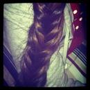fishtail ❤