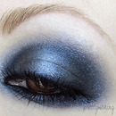 EOTD: Born To Be Blue