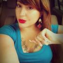 Me Carmel