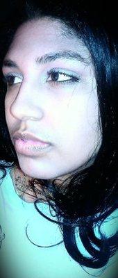 Brittney C.