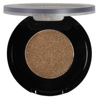 Senna Cosmetics Luminous Eye Color
