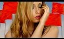 Beyoncé - Run The World (Girls) - Official Music Video Look