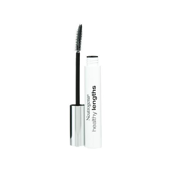99c523786f6 Neutrogena Healthy Lengths Mascara Carbon Black | Beautylish