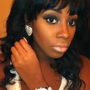 MakeupBy: S.T.E.