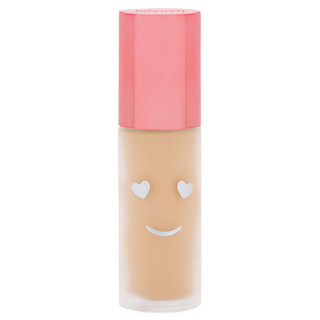 Hello Happy Flawless Brightening Foundation 04 Medium - Neutral