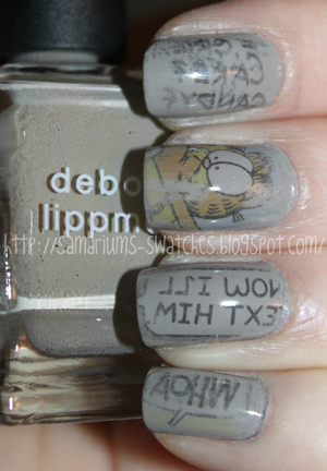 http://samariums-swatches.blogspot.com/2011/08/comic-newpaper-mani-katy-perry-concert.html