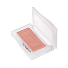 The Face Shop Color Nuance For Cheek