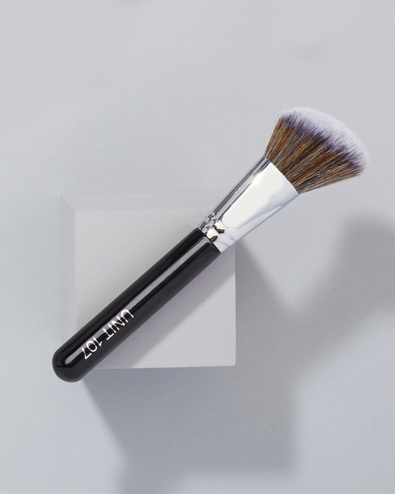 UNITS Cheek Brushes