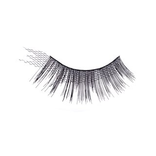 False Eyelashes Hush