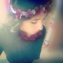 FLOWER CROWN🌺🌼🌸