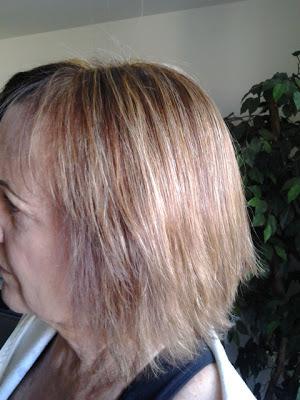 Ion color brilliance powder lightener ion sensitive scalp developer 20vol