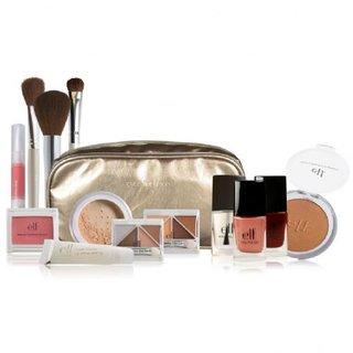 e.l.f. Gift Pack