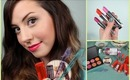 March Favorites 2013 !