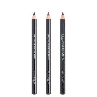 Wayne Goss The Imperial Topaz Essential Eye Kohl Pencil Set