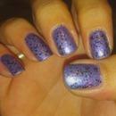 Purple Jellie