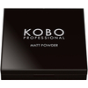 KOBO Professional Matt Powder