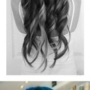I love these curls!!!