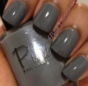 http://www.polish-obsession.com/2013/04/pure-nail-polish-swatches-review.html
