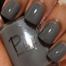 Pure Nail Lacquer - Innocence