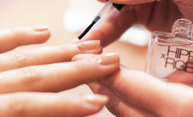 Your Best Manicure Tips