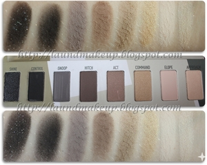 http://laundmakeup.blogspot.com/2011/09/sigma-bare-palette.html