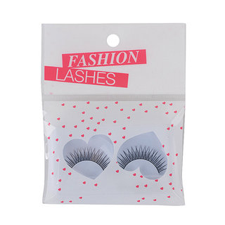 Love & Beauty by Forever 21 Flirt Lash Set