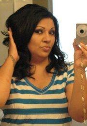 Maritza J.