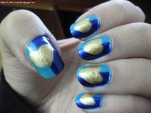 Visit my blog:http://o-fata-simpla.blogspot.ro/