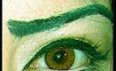 How To: Waterproof / Weatherproof Eyebrows (LeeLee's Way!)