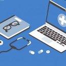 Hospital Billing Software