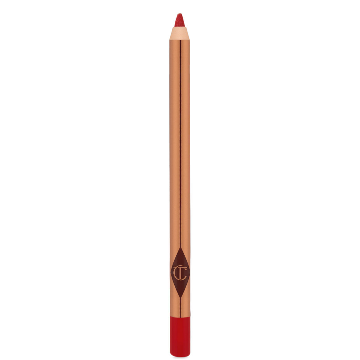 Charlotte Tilbury Lip Cheat Kiss 'N' Tell