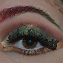 Earth Makeup