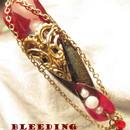 Bleeding Hearts (in profression)