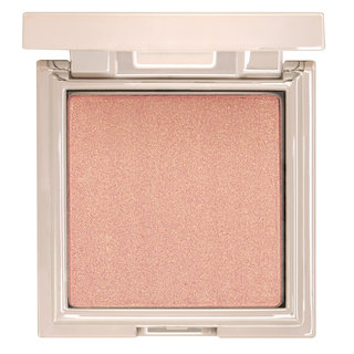 Powder Highlighter Rose Gold