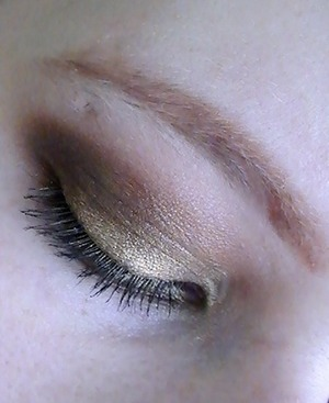 Had fun playing with Brassy Bits today. :)