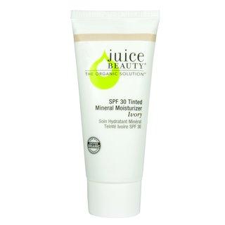Juice Beauty SPF 30 Tinted Mineral Moisturizer - Ivory