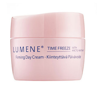 Lumene Time Freeze Firming Day Cream