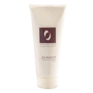 Osmotics Cosmeceuticals Age Prevention Protection Extreme SPF 40