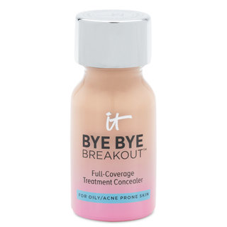 Bye Bye Breakout Concealer