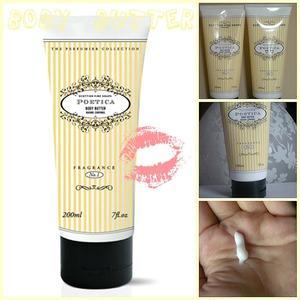 http://makeupfrwomen.blogspot.com/2012/02/scottish-fine-soaps-poetica-xoxo.html