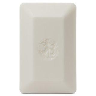 Cote d'Azur Bar Soap