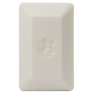 Cote d'Azur Bar Soap
